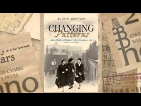 Changing Patterns Trailer
