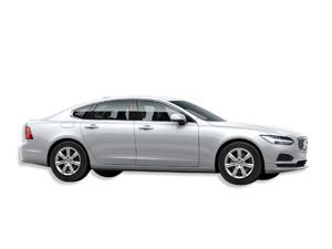 Check out this great Volvo S90 Diesel Saloon 2.0 D4 Momentum 4dr Geartronic, Saloon business contract hire car deal
