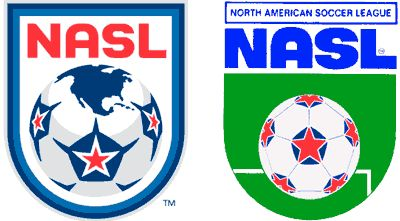 The North American Soccer League will feature a new-look postseason format as four clubs qualify to play in 'The Championship' that will decide which of the league's clubs lifts the NASL Soccer Bowl trophy.  http://www.nasl.com/article/uuid/19mjcfxw5twlf1kav40nm9i7w8/nasl-clubs-to-compete-for-the-championship#.U4ZEMWco-po