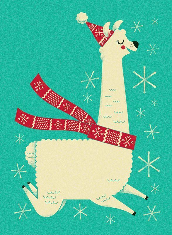 Llama Christmas.Pin By Meghan Caslin On Christmas In 2019 Christmas