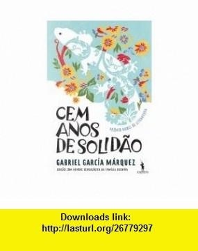 Cem Anos De Solidao (9788501012074) Gabriel Garcia Marquez , ISBN-10: 8501012076  , ISBN-13: 978-8501012074 ,  , tutorials , pdf , ebook , torrent , downloads , rapidshare , filesonic , hotfile , megaupload , fileserve