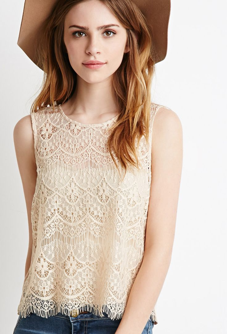 32 Best Blusas Verao Images On Pinterest Blouse Sewing Ideas And Tendencies Long Shirt Blue Pink Linen Biru Muda S Forever 21 Is The Authority Fashion Go To Retailer For Latest Trends Must Have Styles Hottest Deals