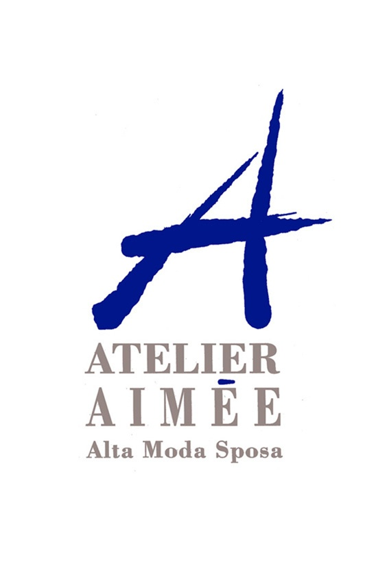 logo for ATELIER AIMEE