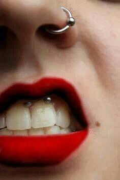 323 best images about Painless Piercings on Pinterest