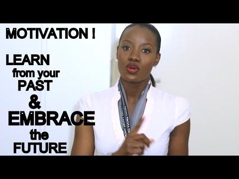 LEARN FROM THE PAST, FORGIVE YOURSELF & EMBRACE THE FUTURE #howtolearnfromyourmistakes, #motivation, #motivational, #inspiration, #inspirational, #mojintouch, #mojintouch.com