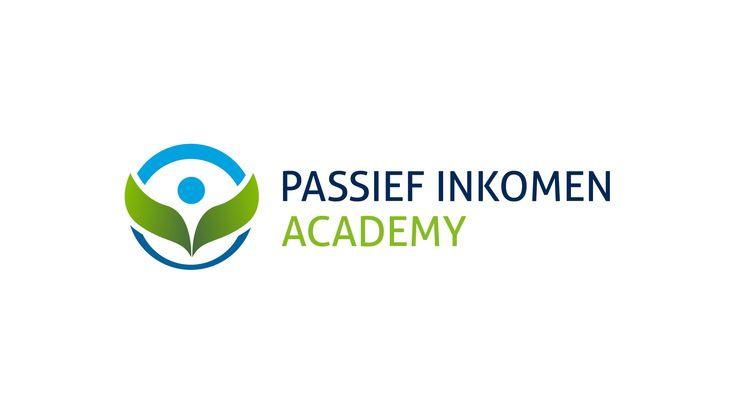 Wat een goede opleiding van Hugo Bakker! Ik volg de Passief Inkomen Academy sinds mei 2016 en de hoeveelheid kennis en motivatie, die gedeeld wordt is echt geweldig. Er gaat een nieuwe ronde starten en ik kan het iedere ondernemer absoluut aanbevelen. Het is je geld dubbel en dwars waard. Grijp deze kans!! https://www.passiefinkomenonline.nl/passief-inkomen-academy/