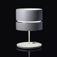 Nemo Cassina Sven Table Lamp