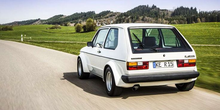 17 Best images about GTI on Pinterest | Volkswagen, Vw volkswagen and Cars