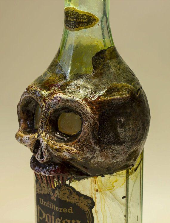 https://www.etsy.com/it/listing/216276764/skull-poison-bottle-vintage-pirate