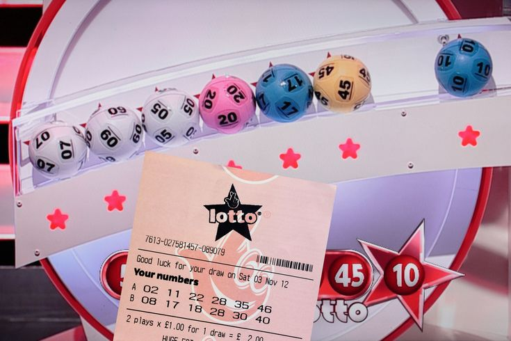 National Lottery results live Winning Lotto numbers for Wednesday 21 December 2016 16.6million rollover jackpot - The Sun