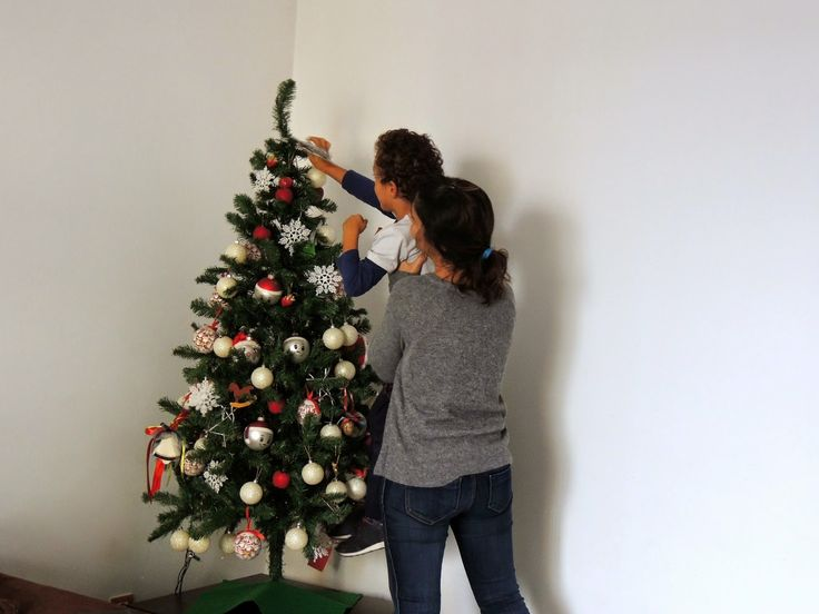 Xmas is comming!