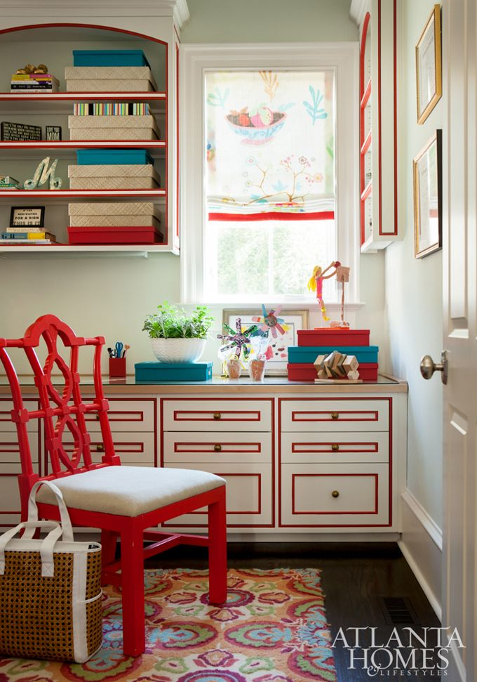 Beautiful Home Office 54 best beautiful home offices images on pinterest | office spaces