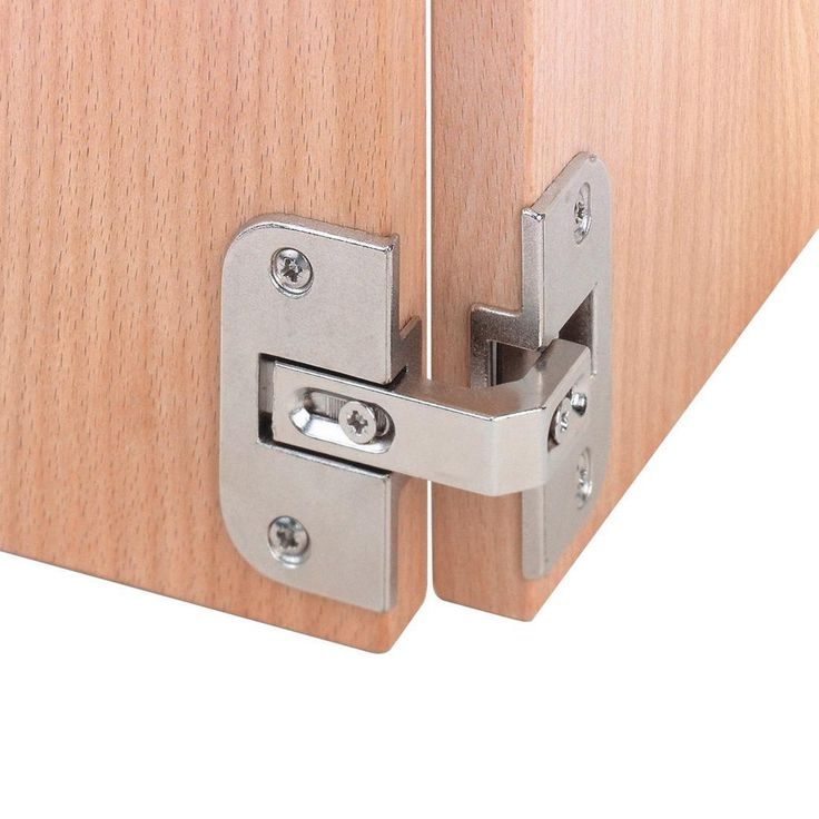 Hinge For Lazy Susan Cabinet Door | Cabinets Matttroy