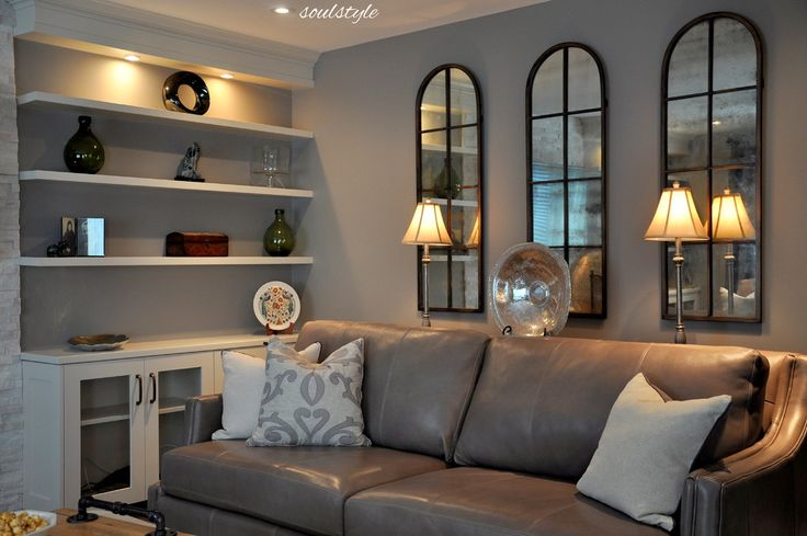 Image by: soulstyle Interior Decorating  Home Staging