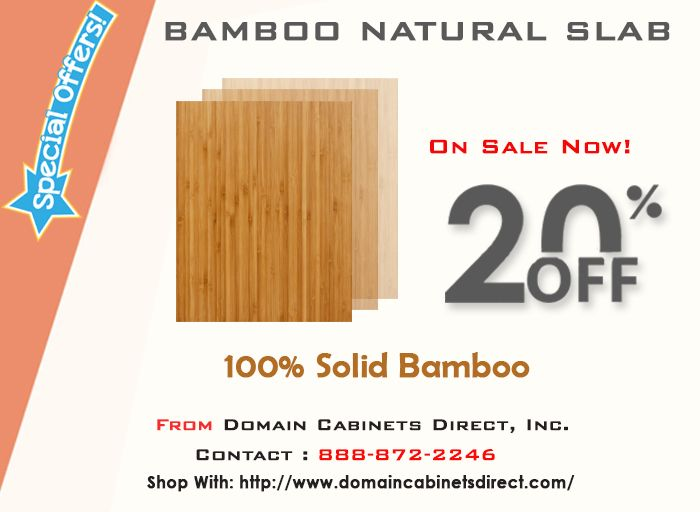 Home Furniture   Garden Supplies   At Domain Cabinets Direct, All Our  Cabinet Lines Are Premium Quality Solid Wood RTA (Ready To Assemble)  Cabinets.