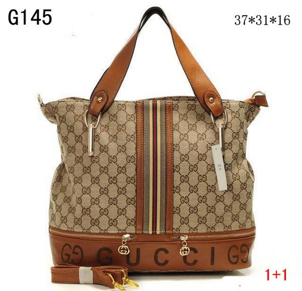 Best 25  Cheap gucci bags ideas on Pinterest