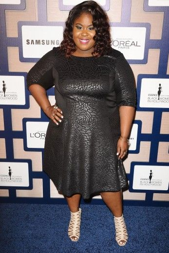 Raven Goodwin   ESSENCE Black Women In Hollywood