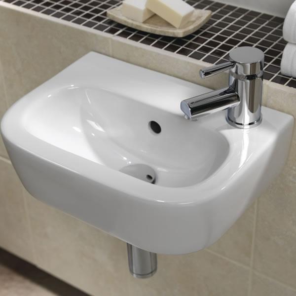 Must see 250mm 400mm Basin - 1b41cd17fe60ecf797be04f73c4ddbd1--basins  Snapshot_941871.jpg
