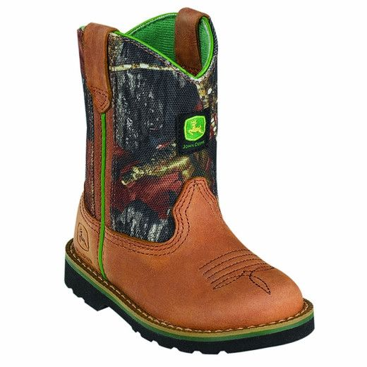 Best 25 Camo Boots Ideas On Pinterest Camo Country