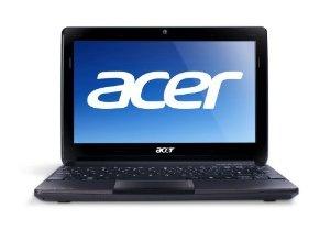 """Acer AOD270-1375 10.1"""" Netbook (Intel Atom Processor N2600, 1GB DDR3 SDRAM, 320GB hard drive, Windows 7, Espresso Black)  Order at http://www.amazon.com/Acer-AOD270-1375-Netbook-Processor-Espresso/dp/B007582KGM/ref=zg_bs_1232596011_1/178-7241165-2345733?tag=bestmacros-20"""