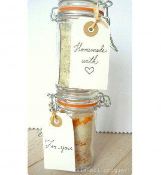 Cadeau+DIY+:+du+sel+aromatisé