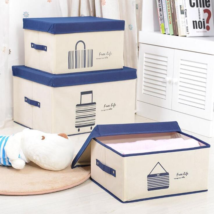 Multi Functional Convenience Clothing Storage Box Desktop Grocery Finishing Box Children S Toys Storage Basket Kid Toy Storage Toy Storage Baskets