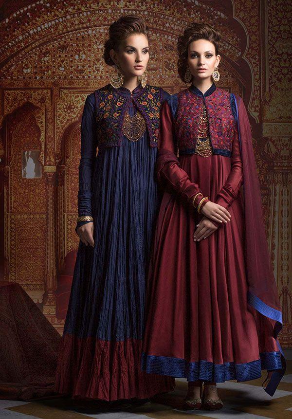 #intricacy #lehengas #eyshism #fashion #indian #designer #womenswear #indianbride #india