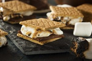Did You Know Why Graham Crackers And Cornflakes Were Invented?