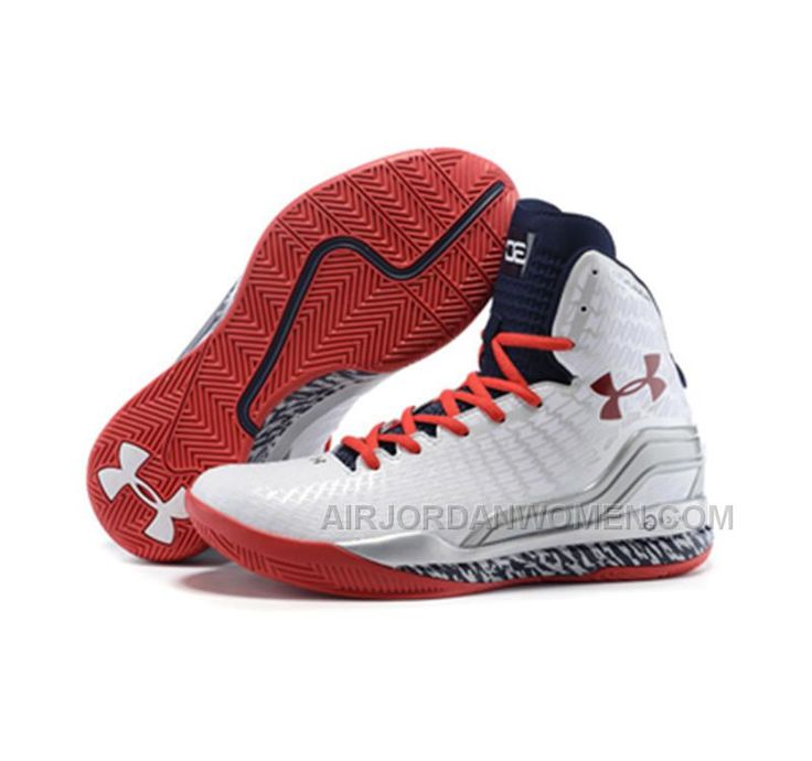 Buy Under Armour Clutchfit Drive Stephen Curry Shoes 2015 Silver White  Online from Reliable Under Armour Clutchfit Drive Stephen Curry Shoes 2015  Silver ...