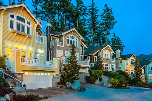 cheap houses for sale hacks