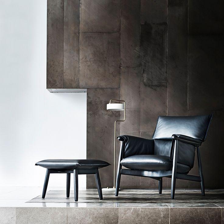 Schlafsofa design lounge  Die 25+ besten Gebogenes sofa Ideen auf Pinterest | CNC ...