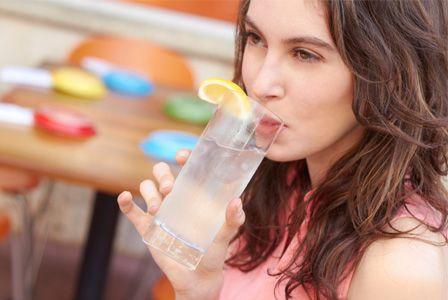 20 façons de perdre ses 5 derniers kilos. Consultez mes autres article sur : http://blog.moncoach.com/author/serge-duteil/