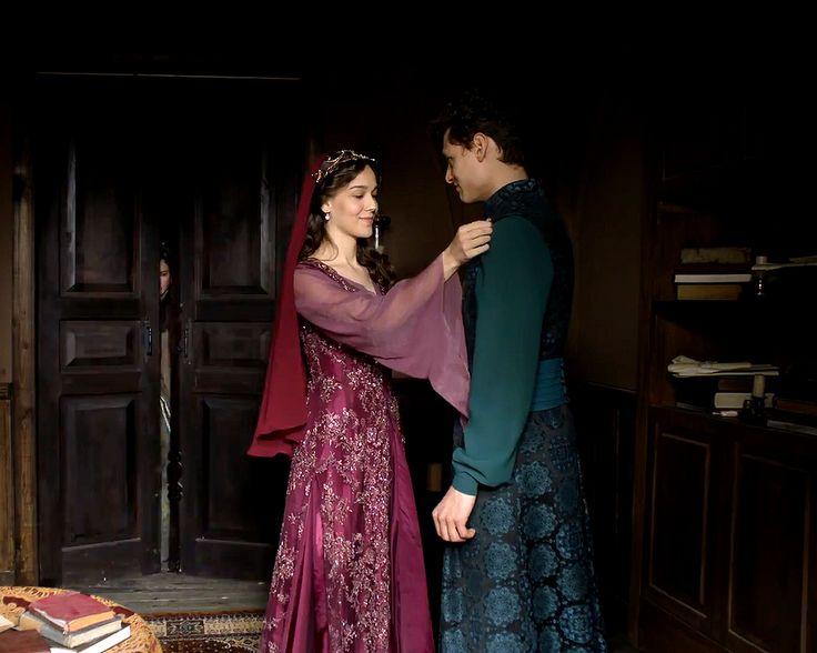 729 Best Images About TV: Kosem Sultan On Pinterest