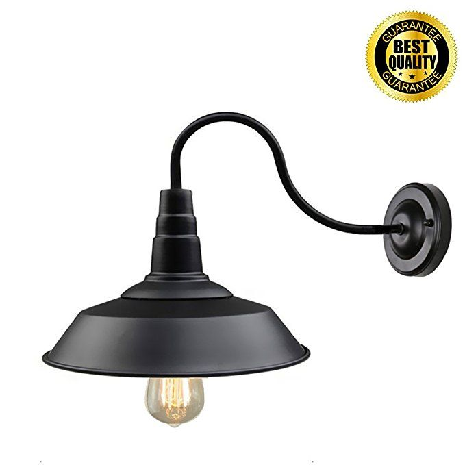Willard 8 3 4 H Textured Black Led Barn Outdoor Wall Light 33h41 Lamps Plus With Images Outdoor Wall Lighting Wall Lights Black Wall Lights