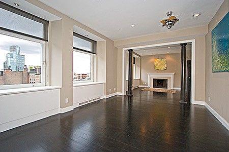 luxury new york apartment rental | New York City apartment rentals