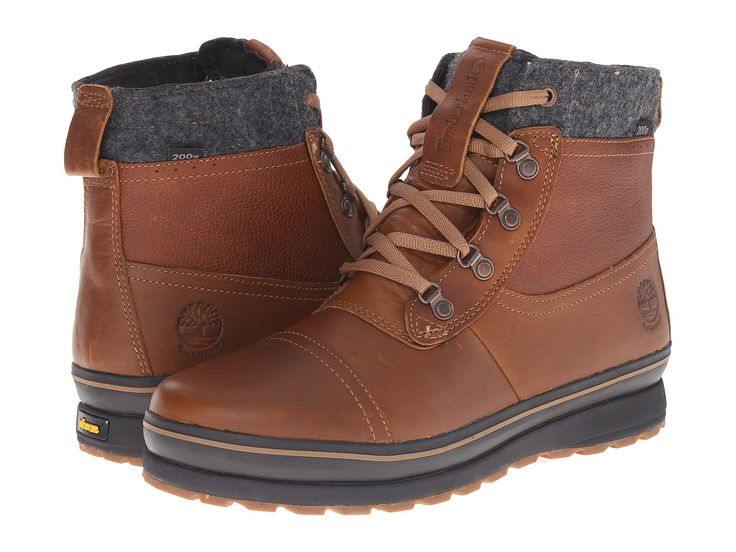 Ghete & Cizme Barbati Timberland Schazzberg Mid Waterproof Insulated Brown in Romania pentru barbati. Incaltaminte Schazzberg Mid Waterproof Insulated Brown de firma Barbati pe Boutique Mall. Timberland Schazzberg Mid Waterproof Insulated culoarea Brown.