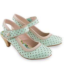 Joe Browns Women's Vintage Heel Shoes | eBay