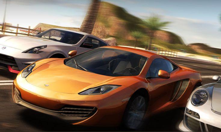 Millennial Esports completes acquisition of Eden Games after raising $12.1 million