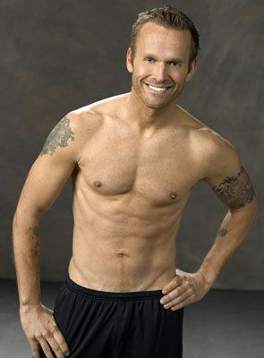 Bob Harper- Biggest Loser Trainer: Work Outs, Beautiful Man, Bobs Harpers, Body Shots, Workout Pin, Biggest Loser, Beautiful People, Fit Motivation, Personalized Trainers