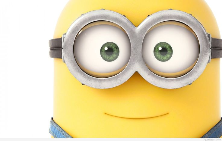Minion Wallpaper Banana Wallpapers Mobile with HD Wallpaper 1920x1227 px 188.40 KB