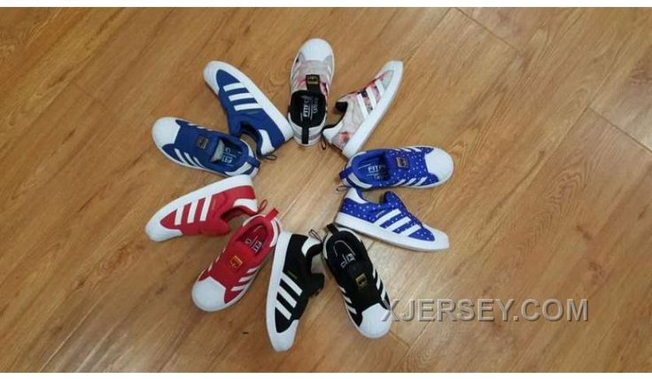 http://www.xjersey.com/adidas-kids-shoes-s82716-multi-color-authentic.html ADIDAS KIDS SHOES S82716 MULTI COLOR AUTHENTIC Only $63.00 , Free Shipping!