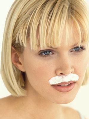 Tipos de cremas depilatorias para el rostro. Conoce aquí las ventajas de usar cremas de depilación para la cara y los tipos de cremas que pueden conseguir.