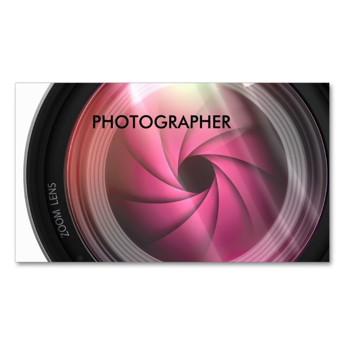 2168 best photographer business cards images on pinterest photography business cards cheaphphosting Images