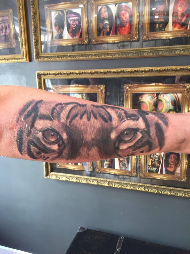 18+ Awesome Idle hands tattoo co image HD