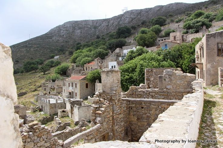 Mikro Chorio  Discovering Kos and the surrounding islands http://www.discoveringkos.com/2014/06/mikro-chorio.html