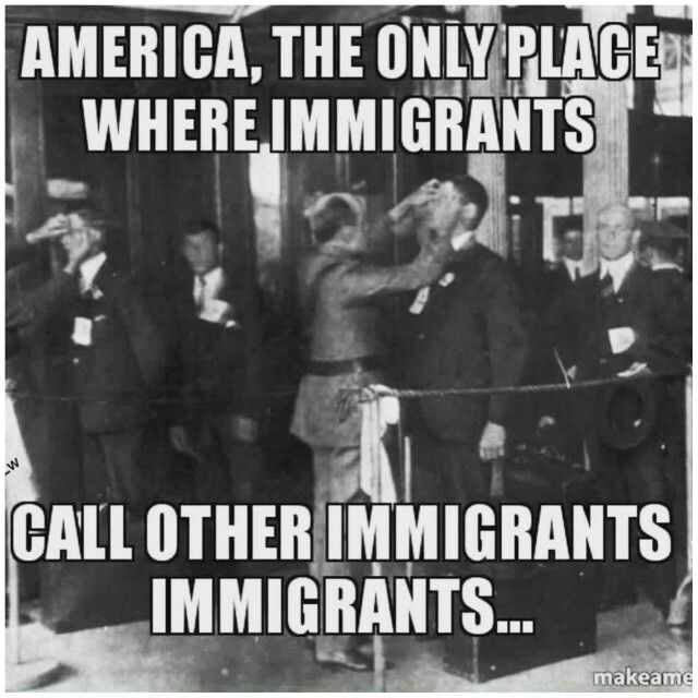 Yeah, it's a USA thing, for a few centuries now...