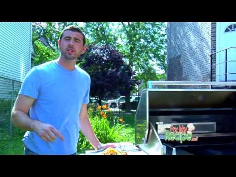 Chef Billy Parisi and Viking Range provide instructions on how to prepare Carne Asada.