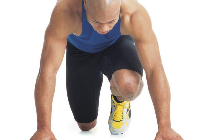 ¿Cuánto me tomará estar en forma corriendo a velocidad?. Correr a velocidad es un ejercicio aeróbico que recluta más fibras musculares que la mayoría de los ejercicios cardiovasculares aeróbicos ligeros o moderados. Por eso, los corredores a menudo exhiben físicos más poderosos y musculares que los ...