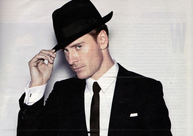 discuss-as-michael-fassbender-shows-off-his-pipes-should-martin-scorsese-cast-him-as-frank-sinatra.jpg 680×478 pixels