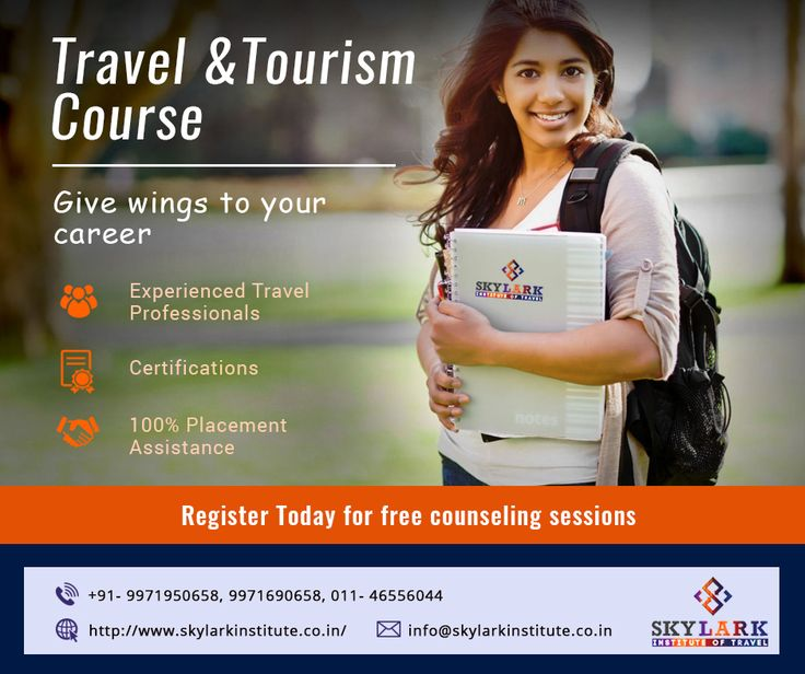 travel and tourism as level coursework Travel and tourism as level coursework special features:education in the tourism industry and how it works – (travel daily news) – travel.